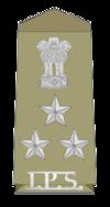 Deputy_Inspector_General_of_Police