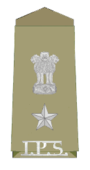 Superintendent_of_Police